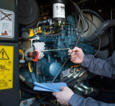 Обслуживание техники Bomag профессионально
