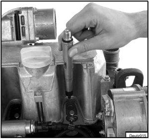 оборудование bomag ремонт профессионально